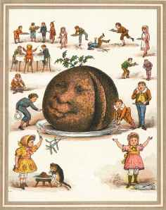 Oh-dear-plum-pudding