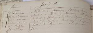 16 Jan 1840 Boys Improved 16 Jan 1840 - Copy
