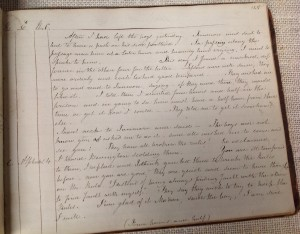 EDB 15 Jan 1840 - Copy