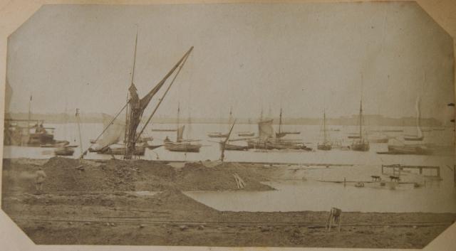 0-harwich-1850s
