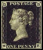 0-penny_black