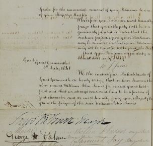 0-petition-wj-showing-signature