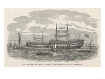 0-unite-prison-hulk-defence-and-convict-hospital-ship-unite-docked-at-woolwich_i-g-17-1752-a7o3d00z
