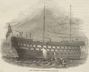 0-warrior-illustrated-london-news-1846