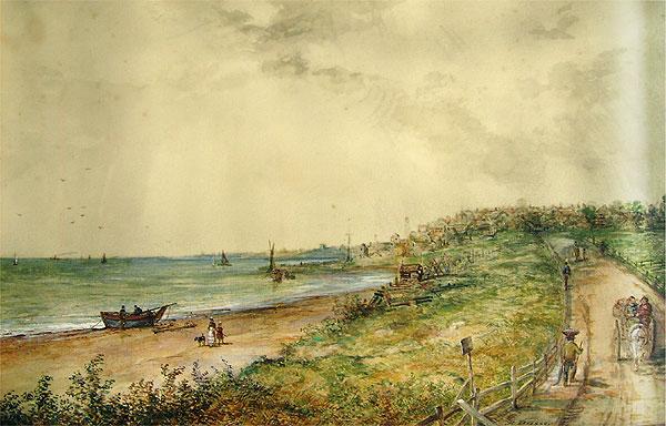 caister-norfolk-1879-rueben-bussey