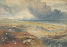 great-yarmouth-norfolk-with-nelsons-column-by-joseph-mallord-william-turner