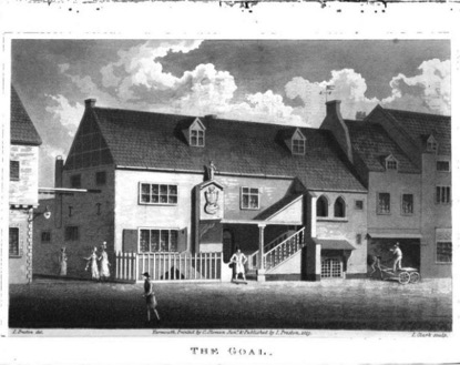 tolhouse-gaol-1819-from-john-preston-pictures-of-yarmouth