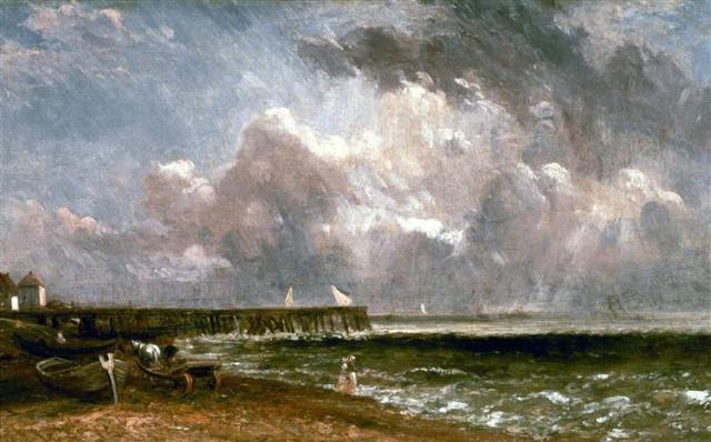 yarmouth-pier-1822.jpg!Large