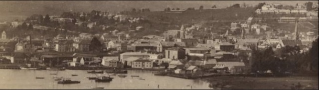1900 launceston